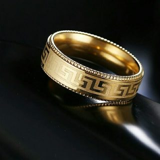 halaalhijabs.com/jewelry-palace